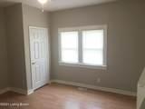 3616 Wheeler Ave - Photo 16