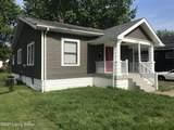 3616 Wheeler Ave - Photo 2
