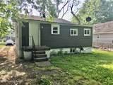 3616 Wheeler Ave - Photo 26
