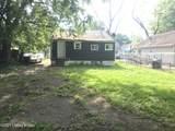 3616 Wheeler Ave - Photo 27