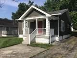 3616 Wheeler Ave - Photo 3