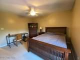 1256 Highview Church Rd - Photo 31