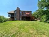1256 Highview Church Rd - Photo 47