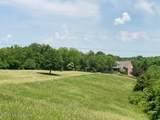 1256 Highview Church Rd - Photo 55