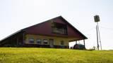 79 Bruner Ridge Ln - Photo 3