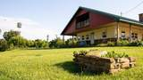 79 Bruner Ridge Ln - Photo 4
