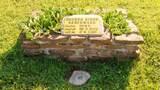 79 Bruner Ridge Ln - Photo 41