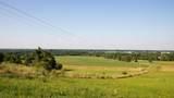 79 Bruner Ridge Ln - Photo 42
