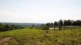79 Bruner Ridge Ln - Photo 46