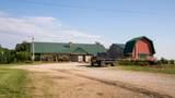 79 Bruner Ridge Ln - Photo 47