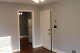 127 Kennedy Ave - Photo 1