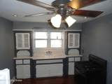 127 Kennedy Ave - Photo 12
