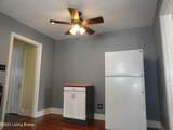 127 Kennedy Ave - Photo 13