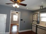 127 Kennedy Ave - Photo 14
