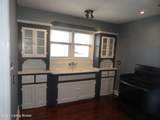 127 Kennedy Ave - Photo 15