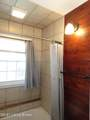 127 Kennedy Ave - Photo 22