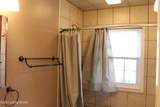 127 Kennedy Ave - Photo 27
