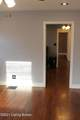 127 Kennedy Ave - Photo 3