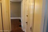 127 Kennedy Ave - Photo 30