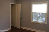 127 Kennedy Ave - Photo 32