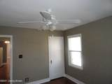 127 Kennedy Ave - Photo 33