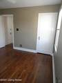 127 Kennedy Ave - Photo 35