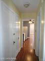127 Kennedy Ave - Photo 36