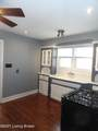 127 Kennedy Ave - Photo 39