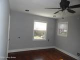 127 Kennedy Ave - Photo 4