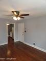 127 Kennedy Ave - Photo 40