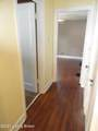 127 Kennedy Ave - Photo 41
