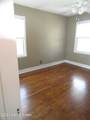 127 Kennedy Ave - Photo 42