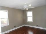 127 Kennedy Ave - Photo 43