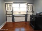 127 Kennedy Ave - Photo 8