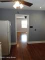 127 Kennedy Ave - Photo 9