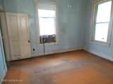 2703 Garland Ave - Photo 11