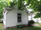 2703 Garland Ave - Photo 2