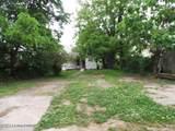 2703 Garland Ave - Photo 3