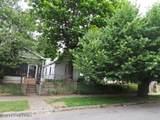 2703 Garland Ave - Photo 4