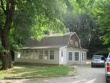 56 Monks Rd - Photo 1