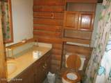 56 Monks Rd - Photo 11