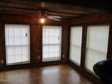 56 Monks Rd - Photo 12