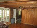 56 Monks Rd - Photo 13