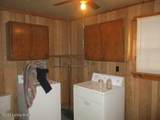 56 Monks Rd - Photo 15