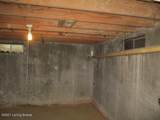 56 Monks Rd - Photo 20