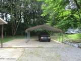 56 Monks Rd - Photo 4