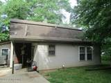 56 Monks Rd - Photo 5