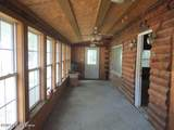 56 Monks Rd - Photo 7