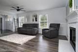 605 Lone Oak Rd - Photo 12
