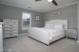 605 Lone Oak Rd - Photo 17